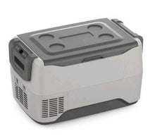 Load image into Gallery viewer, Compressor Cooling DC Portable Freezer For Car(30L)