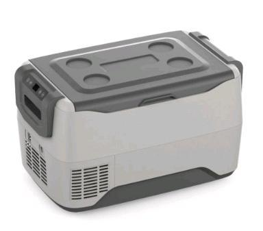 Compressor Cooling DC Portable Freezer For Car(30L)