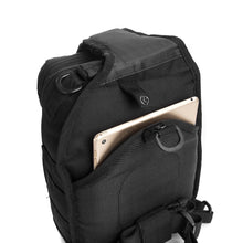 Load image into Gallery viewer, J.CARP Military Tactical Sling Rover Shoulder Backpack