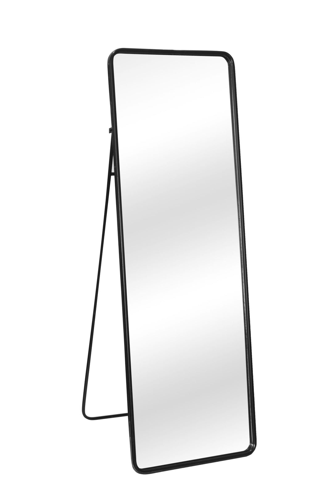 Full Length Standing Decorative Dress Mirror