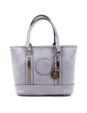 Load image into Gallery viewer, V 1969 Italia Women Handbag