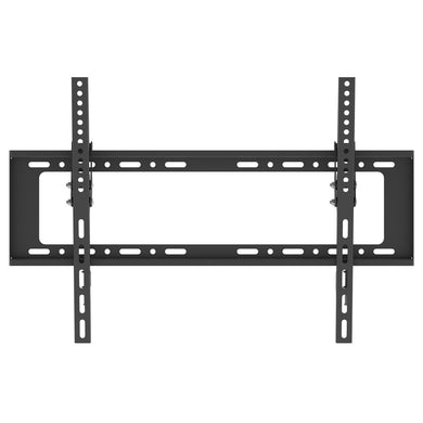 Wall Mount Bracket TV Stand