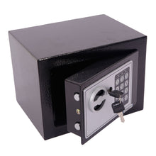 Load image into Gallery viewer, STARK E17EF Digital Electronic Safety Box