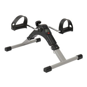 Mini Foot Trainer Fitness Exercise Bike