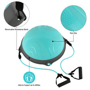 Strength Fitness Yoga Balance Ball Balance Trainer