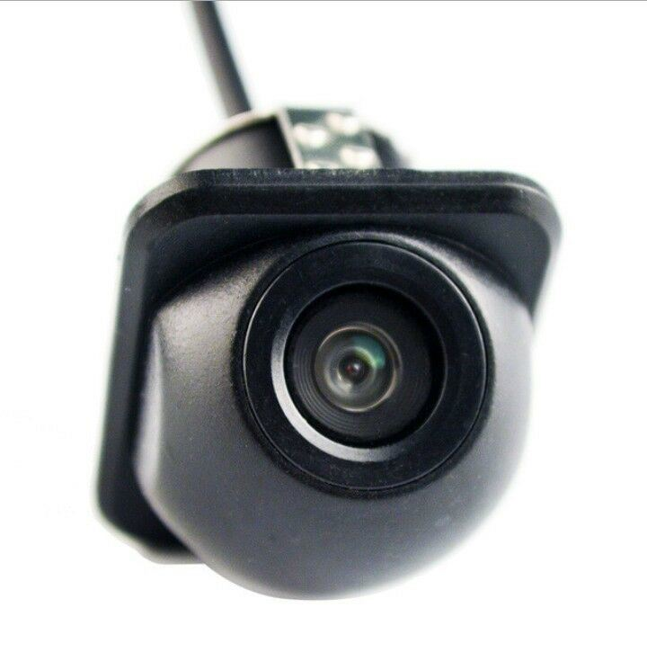 20MM Car Rear View Mirror Camera