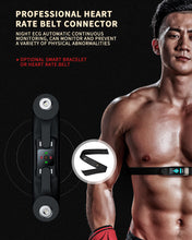 Load image into Gallery viewer, SPO2 Blood Oxygen Monitor Fitness Tracker