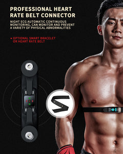 SPO2 Blood Oxygen Monitor Fitness Tracker