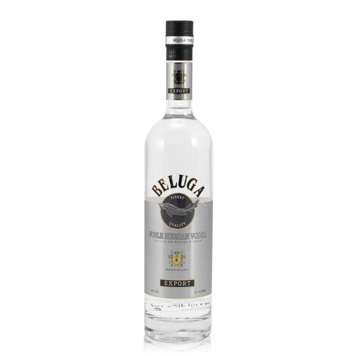 Beluga Noble Vodka Magnum 150cl 40%