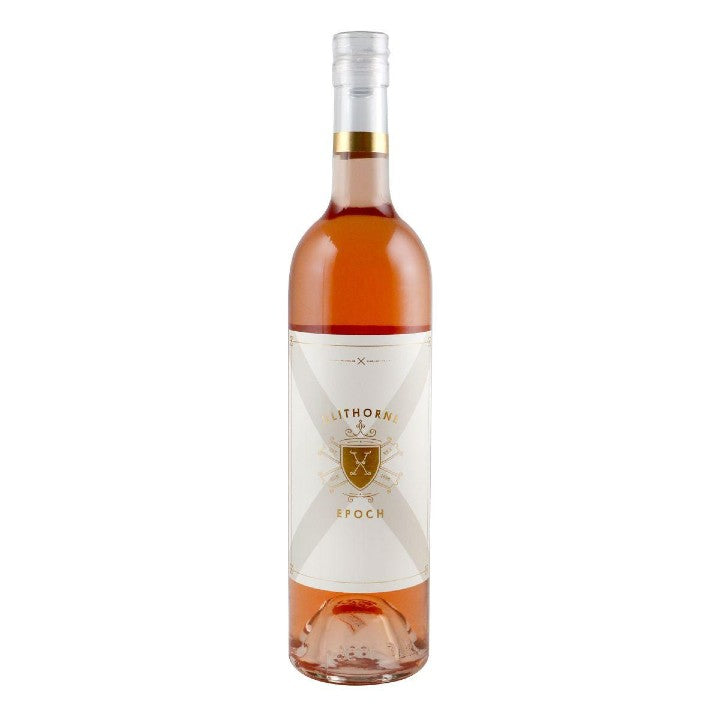 Ulithorne Epoch Rose 2018 75cl