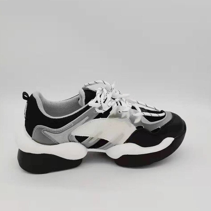 Outof M-3  Women Sneakers - outoff