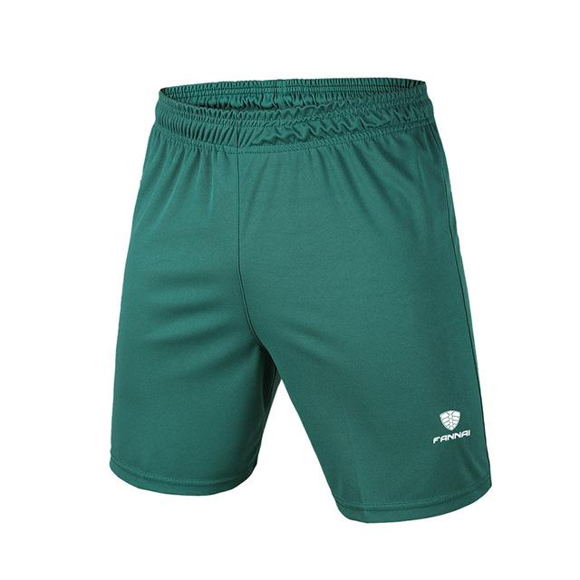 Summer Sport Shorts no pocket running shorts Men Gym Fitness training Run Jogging Shorts Sweatpants Short Pants Outdoor - outoff