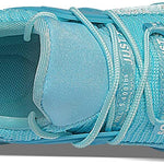 Outoff Women's Running Shoes Non Slip Athletic Tennis Walking Blade Type Sneakers - outoff