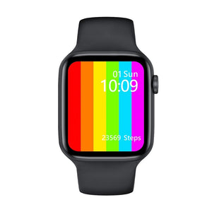 W26 Bluetooth Call Smart Watch - outoff