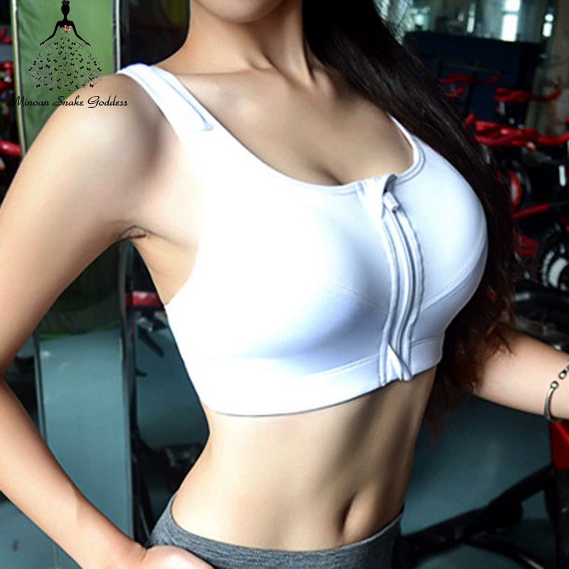 Women Push Up Bra Underwear