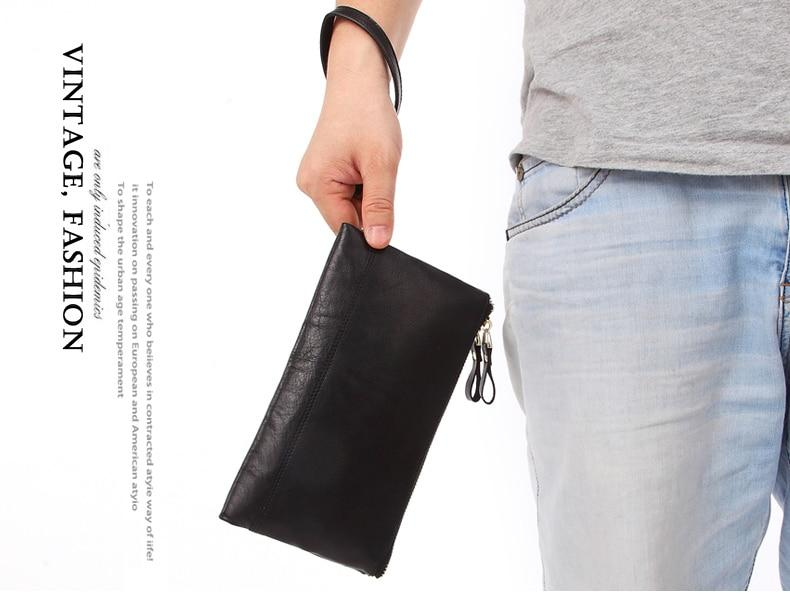 Men Organizer Wallets - outoff