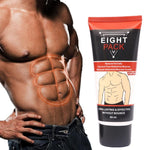 Weight Loss Cream Abdominal Muscle Cream Stronger Muscle Strong Anti Cellulite - outoff
