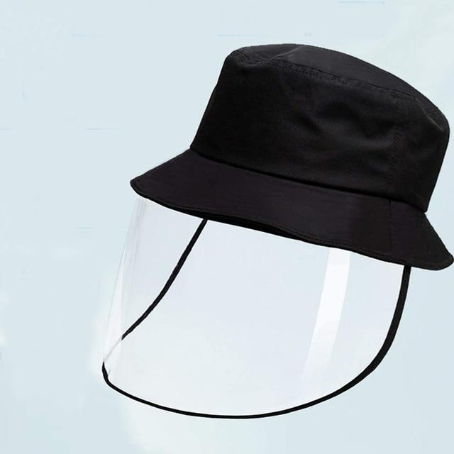 UNISEX For Virus Protective Cap Hats - outoff