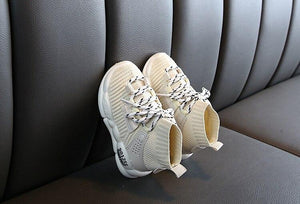 OutOff V4 Kids Sneakers - outoff