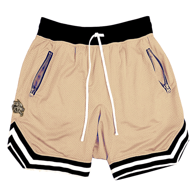 Fitness and Casual Shorts for Men - outoff