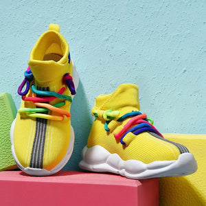 OutOff Sneakers for Kids V5 - outoff