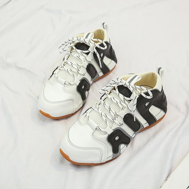 OutOff Air V1 Women Sneakers - outoff