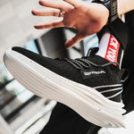GALACTIC 'Fusion' V1 Sneakers - outoff
