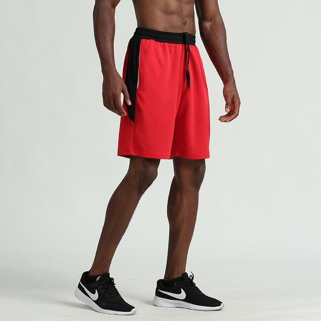 OUTOFF Sports Athletic Running Sport Short - outoff
