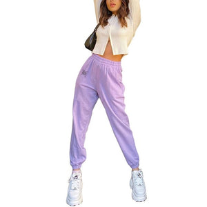 Women Casual Sport Pants - outoff