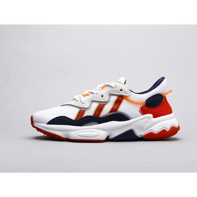 Iconic Fashion Unisex Sneakers V1 - outoff