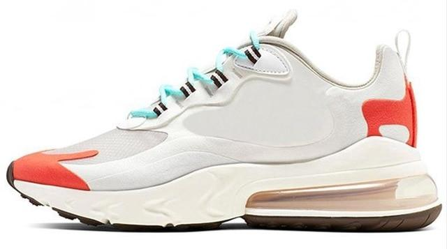 TRAVIS Air x270 Women Sneakers - outoff