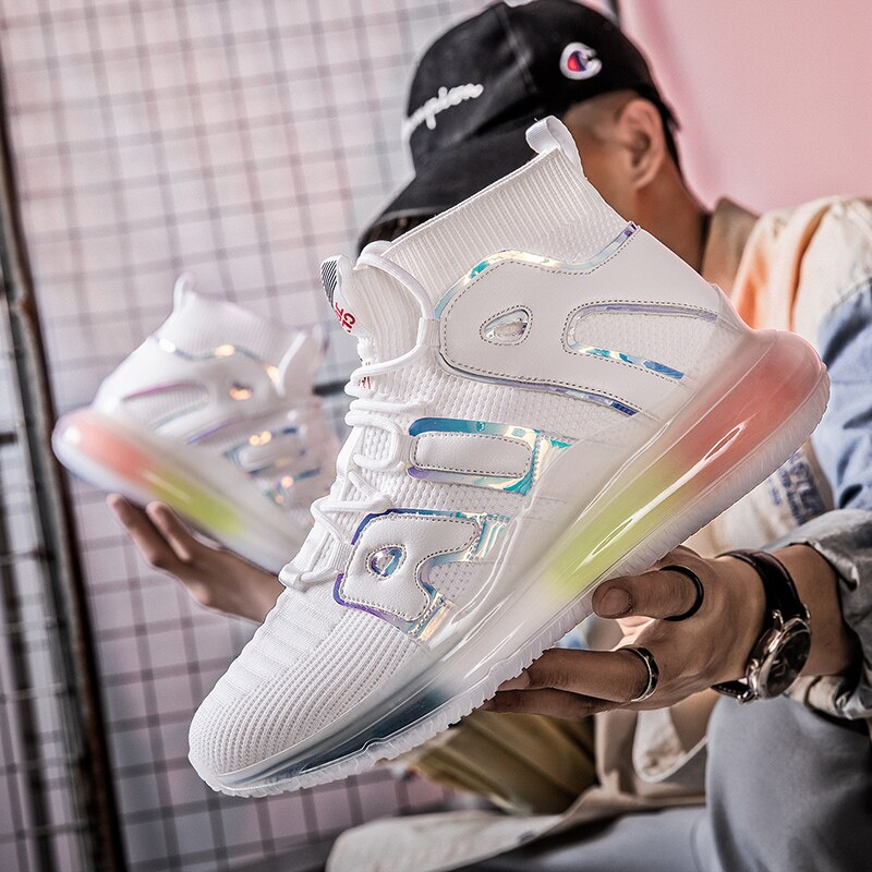 OutOff Air Max Sneakers - outoff