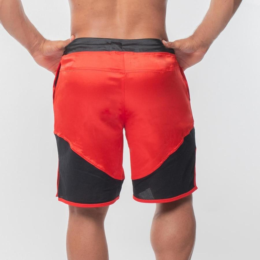 Mens Gym, Fitness, Beach Shorts - outoff