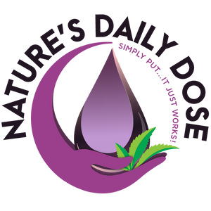 Nature's Daily Dose