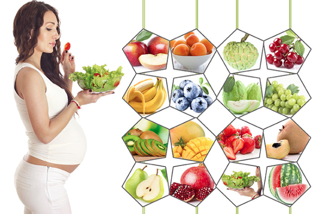 Habits to Boost Your Health and Your Fertility