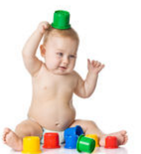 Wonderful Baby Toys You Can Make At Home The Baby Box Co