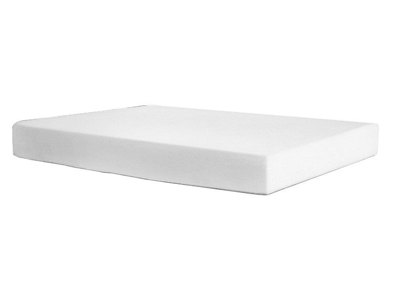 Fitted Mattress