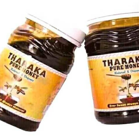 Tharaka Honey (1 Kg)