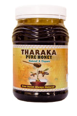 Tharaka Honey (500G)