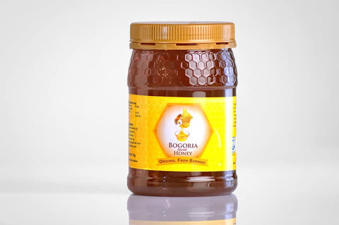 Bogoria Special Honey (1kg)