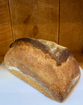 Sour Dough Loaf