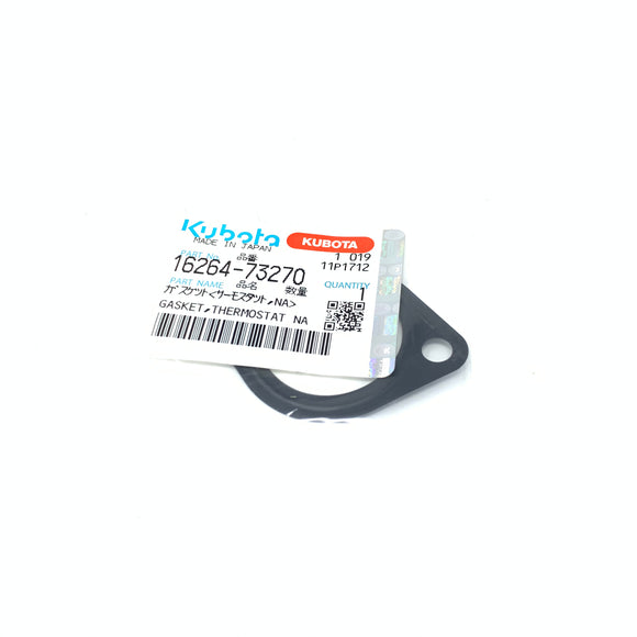 16264-73270 GASKET,THERMOSTST NA