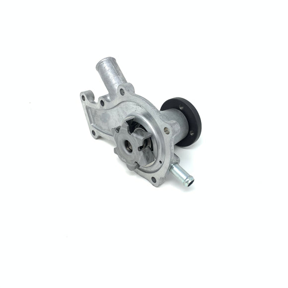 1E051-73036 ASSY PUMP,WATER