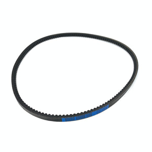 1G062-97012 BELT,FAN(37.6,COGGED