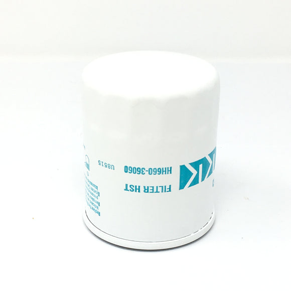 HH660-36060 CARTRIDGE,OIL FILTER