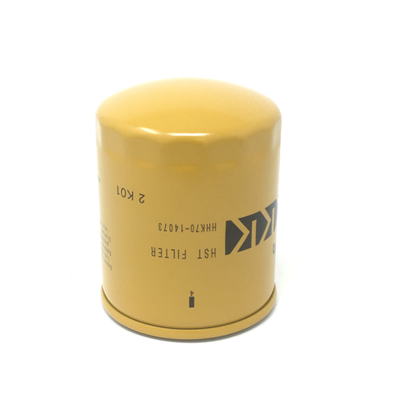 HHK70-14073 CARTRIDGE,OIL FILTER