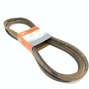K5579-36710 BELT(MOWER,48)