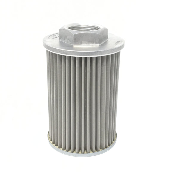 RD411-62210 FILTER,SUCTION