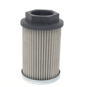 RG138-62153 FILTER,SUCTION