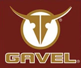 Gavel Western Wear